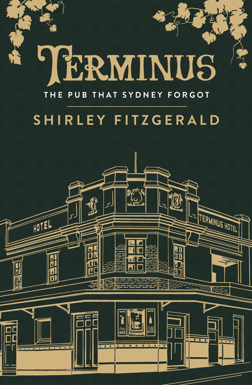 Terminus-Cover-Small.png