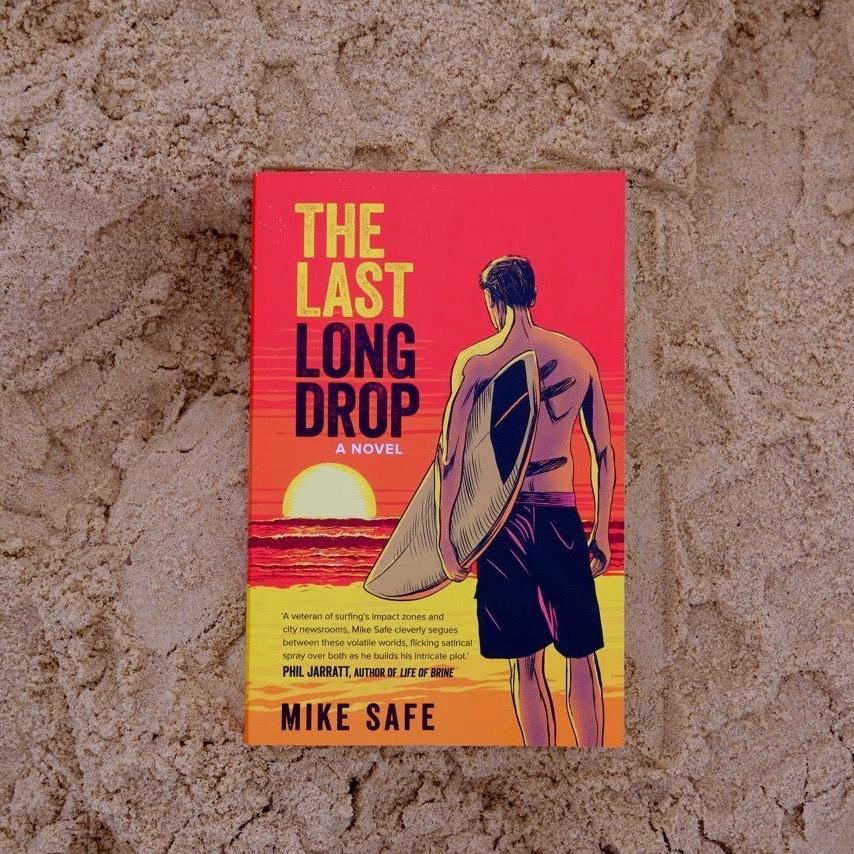 Mike Safe4.jpg