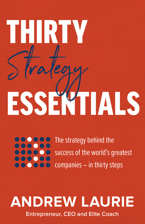 Thirty-Essentials-Strategy_cover_small.png