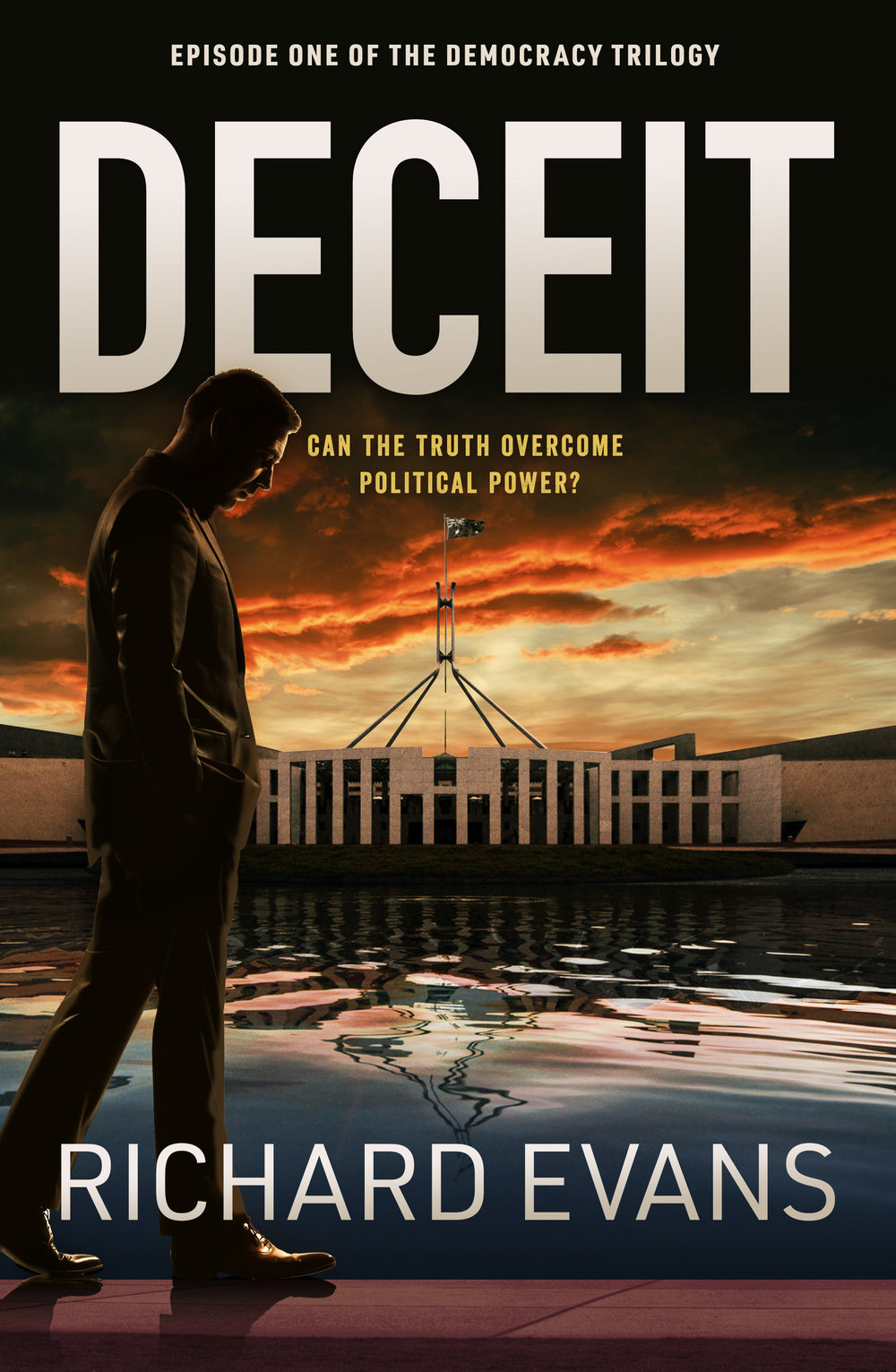 Deceit cover 06F3_new.jpg
