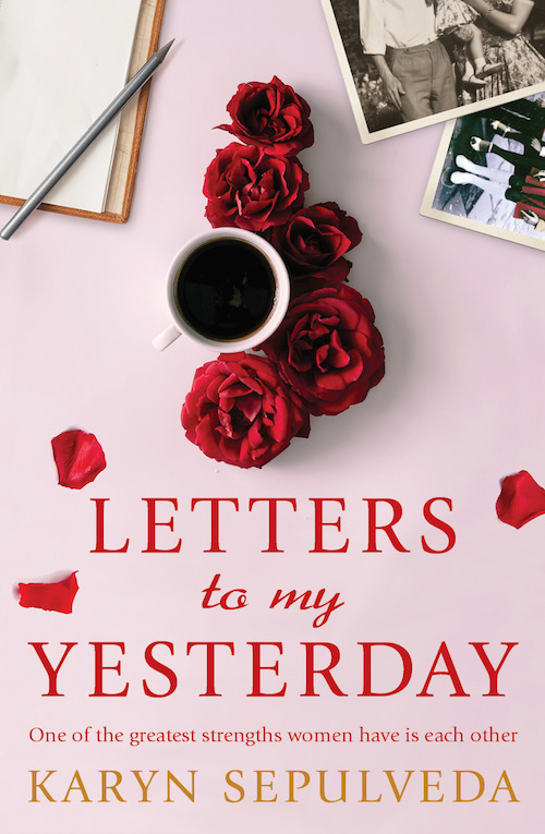 Letters to My Yesterday_Cover - small.jpg