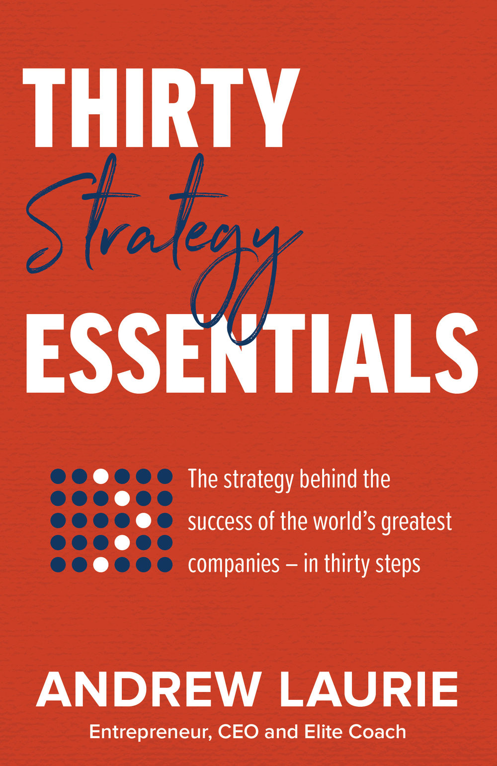 Thirty Essentials Strategy_cover_FINALISED.jpg