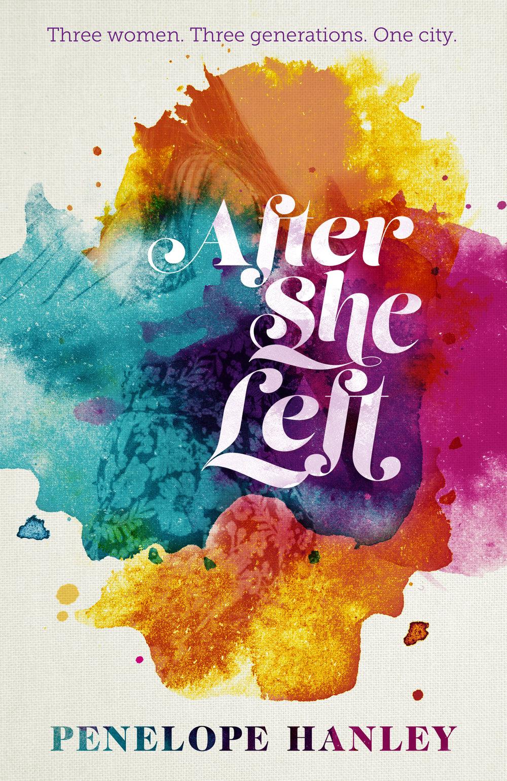 After She Left hi-res.jpg