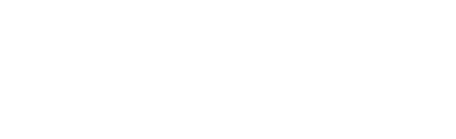 footerdinesen-logo.png