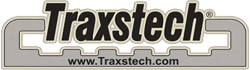 traxstech.png