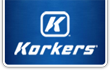 korkers.png