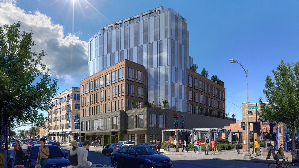 800 North High Render 2.jpg