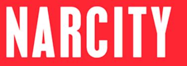 narcity-logo.png