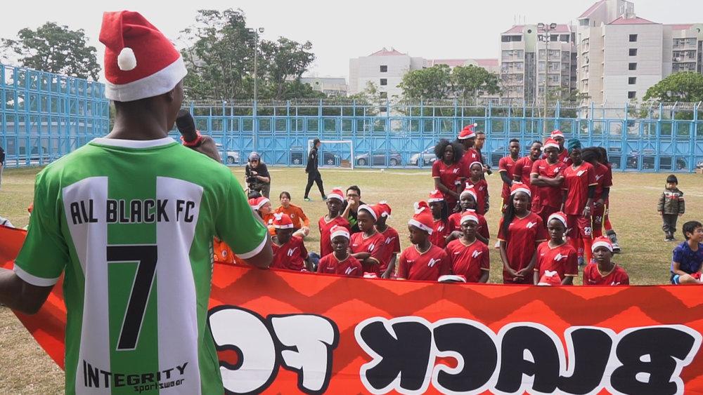 Christmas Fun Day.00_12_49_17.Still009.jpg