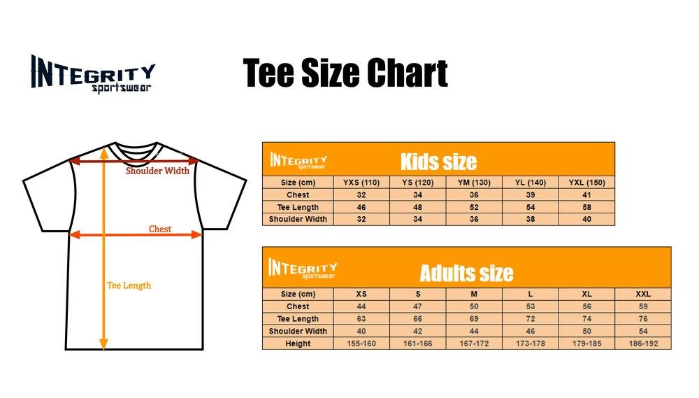 Tee Size Chart All.jpg