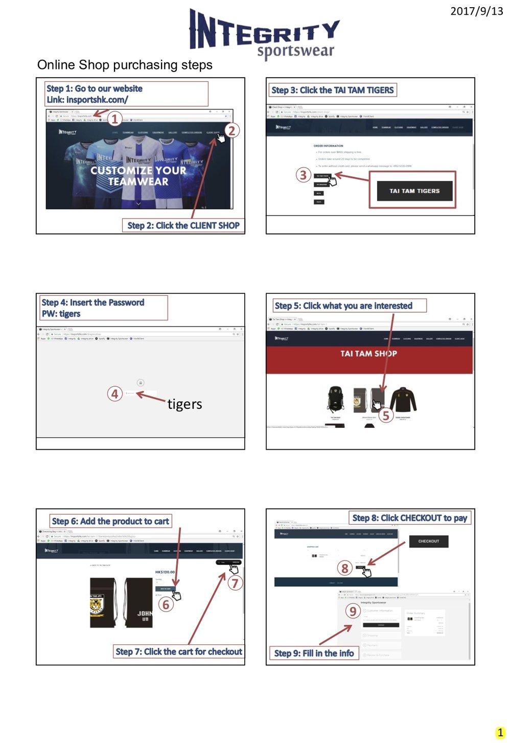 Online Shop procedures.jpg