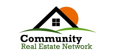 Community Real Estate Network