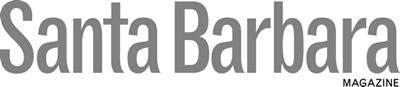 logo-sbmag.jpg