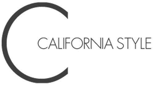 logo_california-style-magazine_ca-us-1.png
