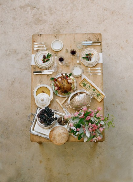 table-caravan-dinner3-439x600.jpg