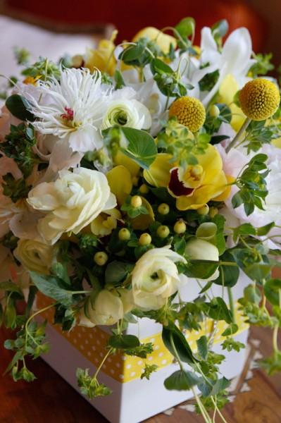 spring-flowers4-399x600.jpg