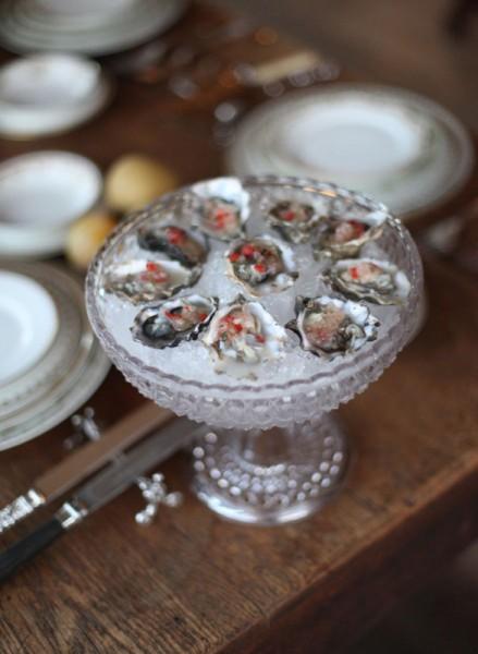 oysters-caravan-dinner4-439x600.jpg