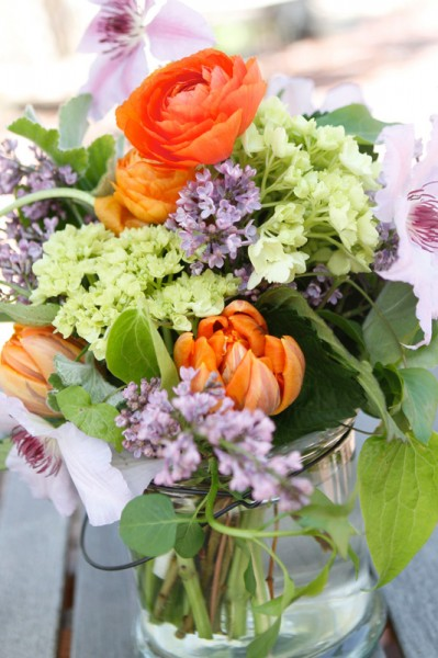 farm-flowers4-399x600.jpg
