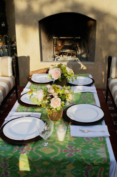 casual-garden-dinner-fireside4-399x600.jpg