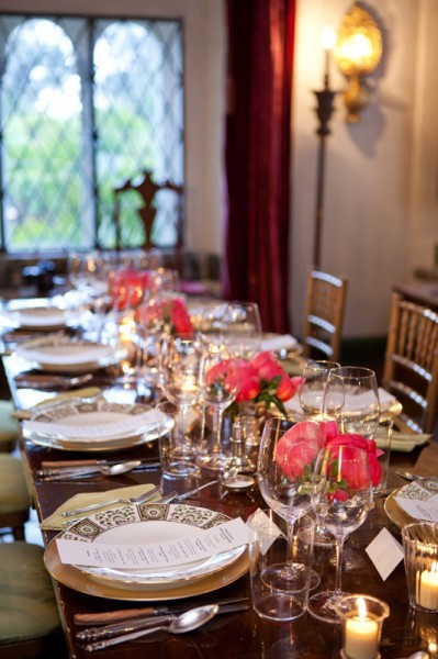 casa-del-herrero-dinner4-399x600.jpg