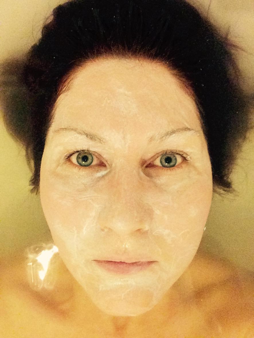 bath selfie3.jpg