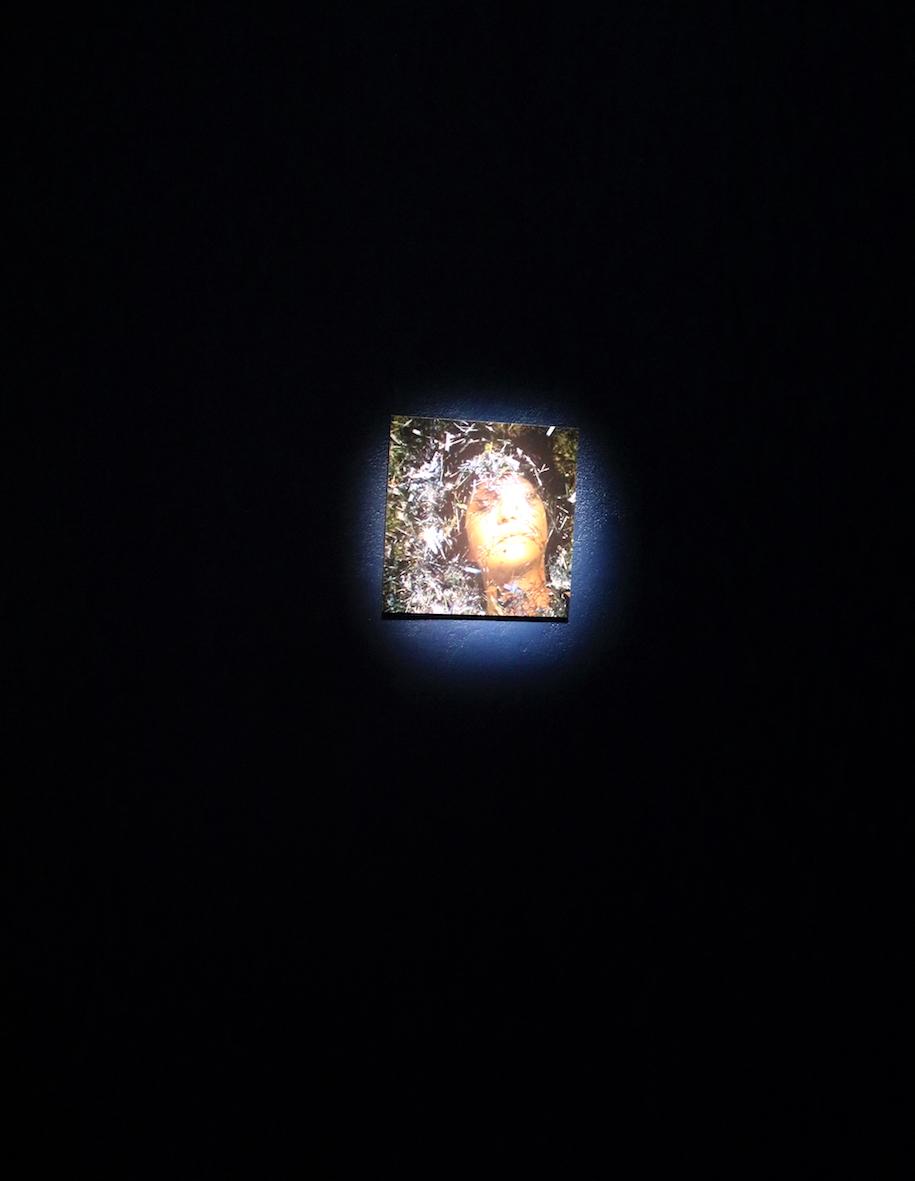 glitter saint install2.JPG