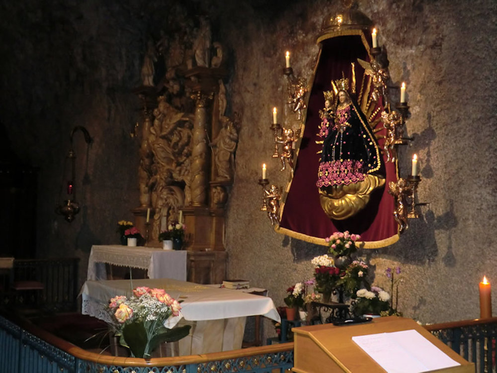 Pilgrimage Madonna.jpg
