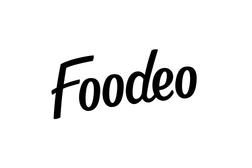 foodeo-logo.jpg