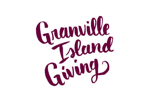 Granville-Island-Giving.jpg