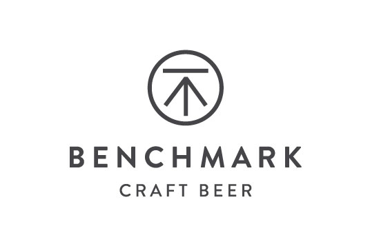 Benchmark-Beer.jpg