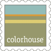 colorhousepaint.jpg