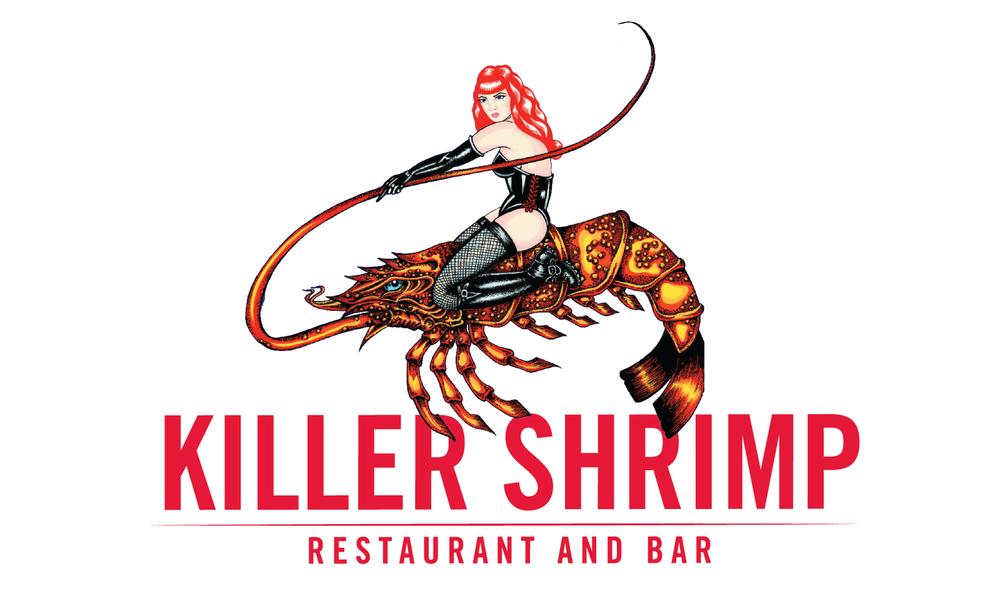Killer+Shrimp+Logo+White+web-01.png