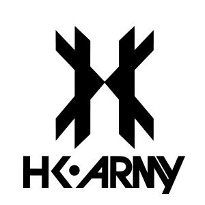 Sponsor-HK-Army-Logo-2.jpg