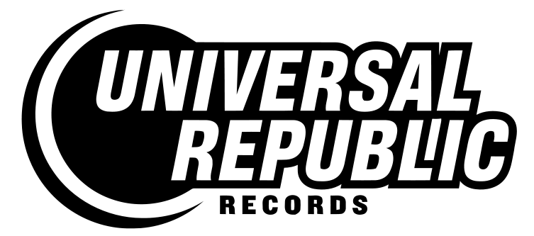 Universal_Republic_Records_logo.png