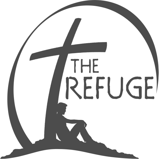 The Children's Refuge