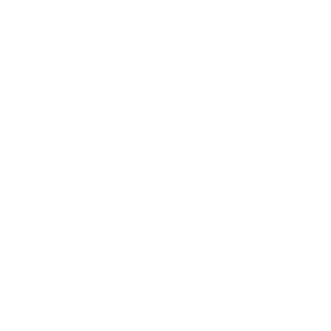 Fred & Ginger Catering