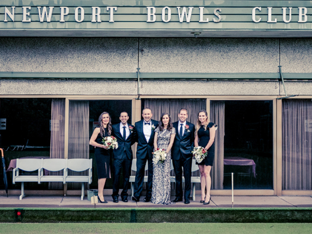 Fred-and-Ginger-gallery1-Wedding-newport-bowls-club.jpg