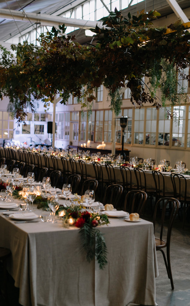Fred-and-Ginger-gallery2-About-Us-table-setting-event-styling-floral-industrial.jpg