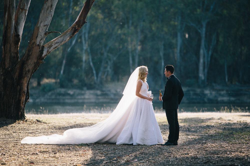 Country_wedding_by_Tori&Sal-457.jpg