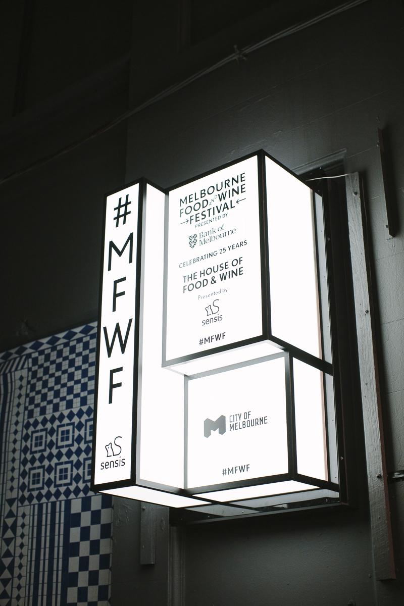 MFWF2017_ItaloDisco_Daniel_Mahon-254.jpg