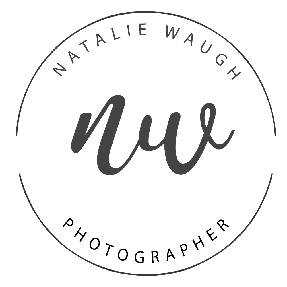 Natalie Waugh Photographer