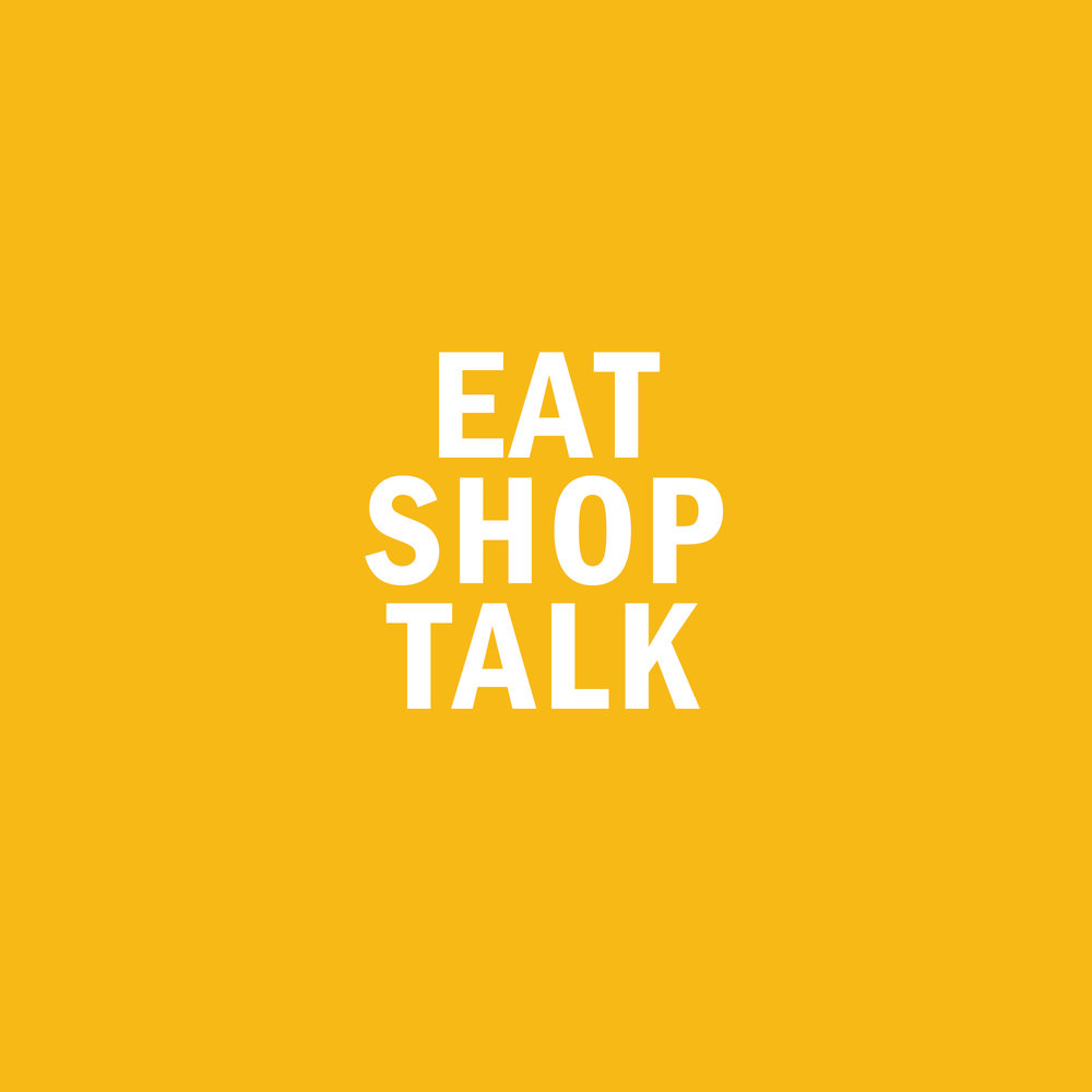 eat-shop-talk.jpg
