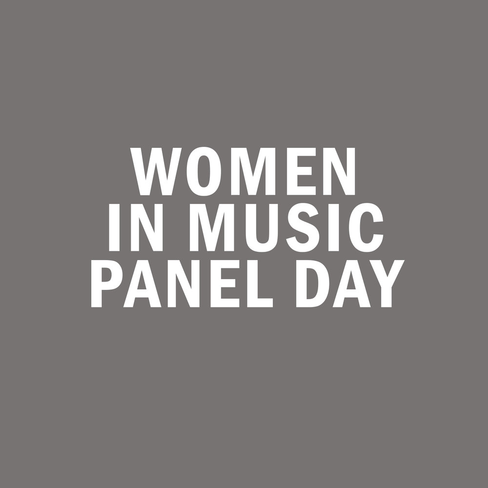 panel-day-tickets-women-in-music.jpg