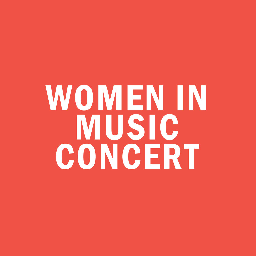 women in music concert.jpg