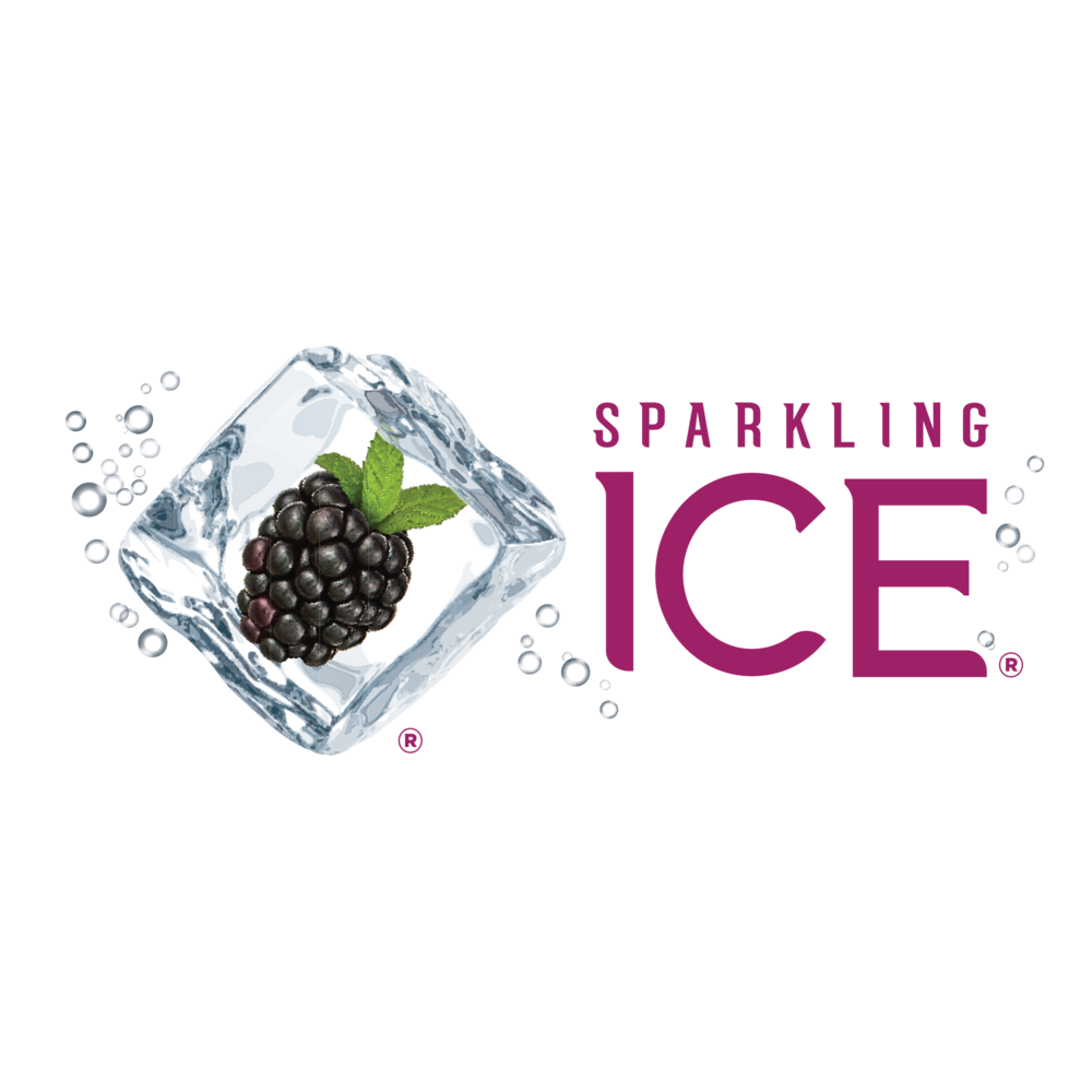 sparkling-ice-logo-sq.png