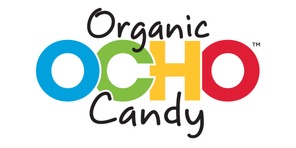 ocho updated logo.png