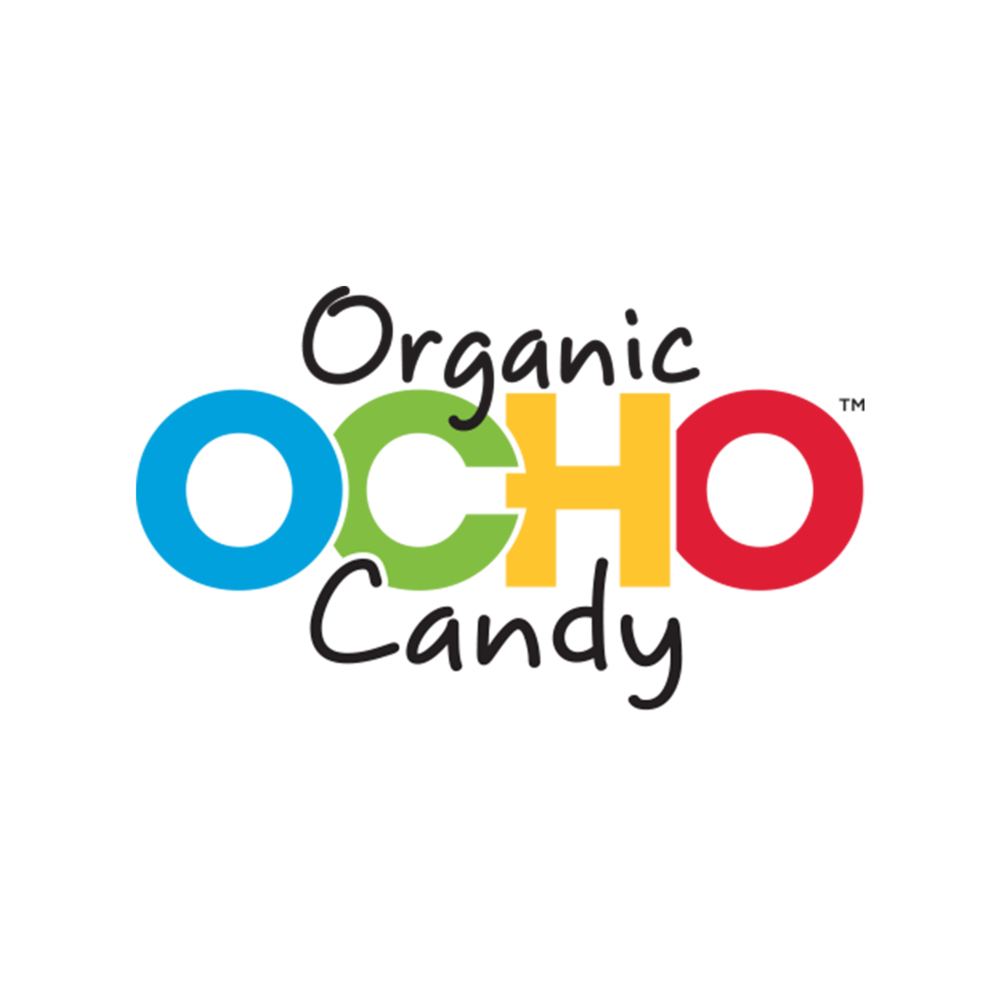 ocho logo sq.png