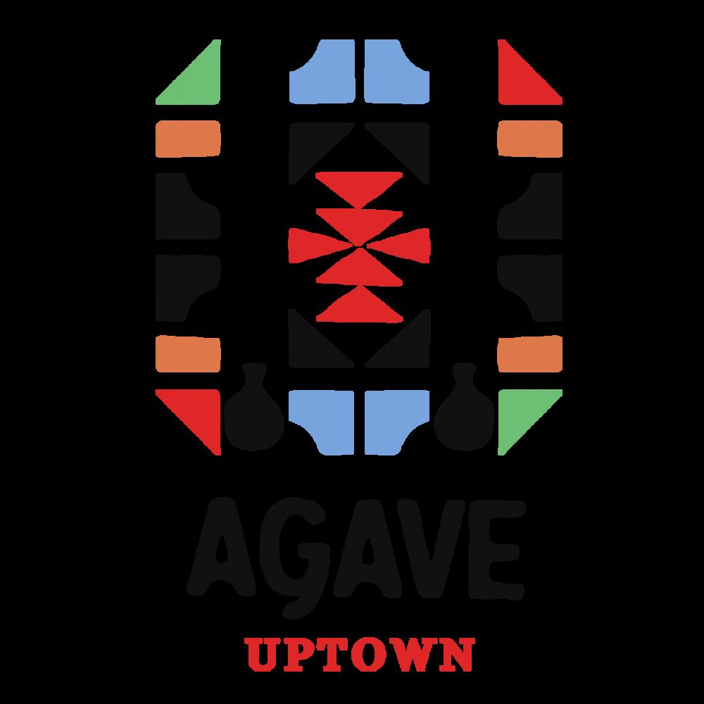 agave oakland women in music festival sponsor.png