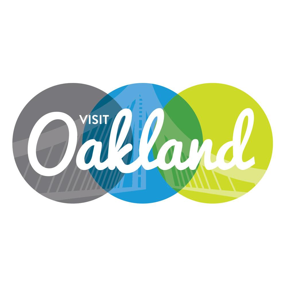 visit-oakland-logo.jpg