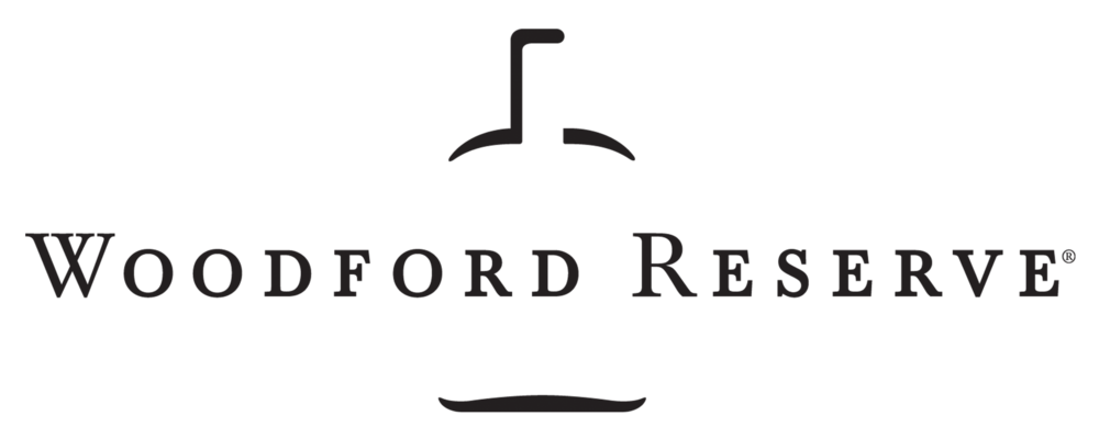 *Please enjoy Woodford Reserve responsibly